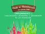 Rumbendël Campamento de verano Sevilla