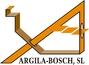 Argila Bosch S.l
