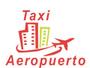 Radio Taxi Aeropuerto-Taxi Pozuelo-Taxi Las Rozas-Taxi Leganes-Taxi Getafe