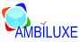 AMBILUXE