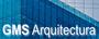 GMS Arquitectura - Certificados Energéticos Barcelona