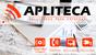 APLITECA - Soluciones para Empresas