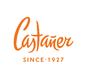 Castañer | Alpargatas de diseño
