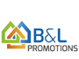 Inmobiliaria B&L Promotions Costa Blanca