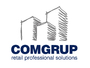 Tasa de Locales e Inmuebles SL - Comgrup