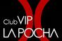 Bar La Pocha