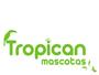 Tropican Mascotas
