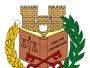 ADMINISTRACION DE FINCAS Y.G.