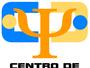 Centro de Psicología Clínica. El Ejido