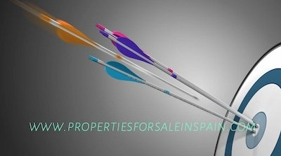 Free property listing service