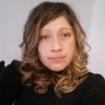 Vanessa Chacon Ramirez