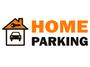 Home Parking Valencia