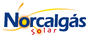 Norcalgás Solar