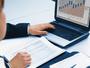 Planes de negocio y análisis de viabilidad de proyectos
