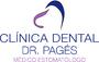 Clínica Denta Dr.Pagés