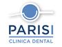 Clínica Dental - Parisi - Madrid - Vista Alegre
