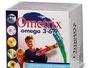 Ometrix 3-6-9