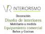 Interiorismo Las Palmas