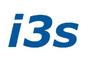 i3s - Ingeniería de Integración de Sistemas de Información