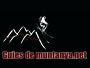 Guies de Muntanya de Bellver de Cerdanya