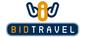 Bidtravel (viajes Malabi Sl)