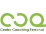 CENTRO COACHING PERSONAL. Coaching Empresarial, Personal y de Equipos