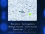 Danlet Informatics Solutions SL