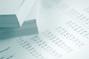 Gestión y asesoramiento fiscal al autónomo