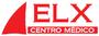 CRC Elx Centro Médico