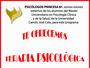 Oferta terapia psicológica a bajo coste. Psicólogos Princesa 81