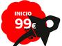 Pack WEB Inicio