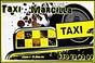 Taxi Marcilla