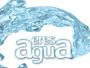 Eres Agua