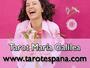 Videncia y Tarot España