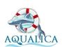 Aqualica