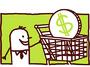 Comercio electrónico, tienda virtual, ecommerce