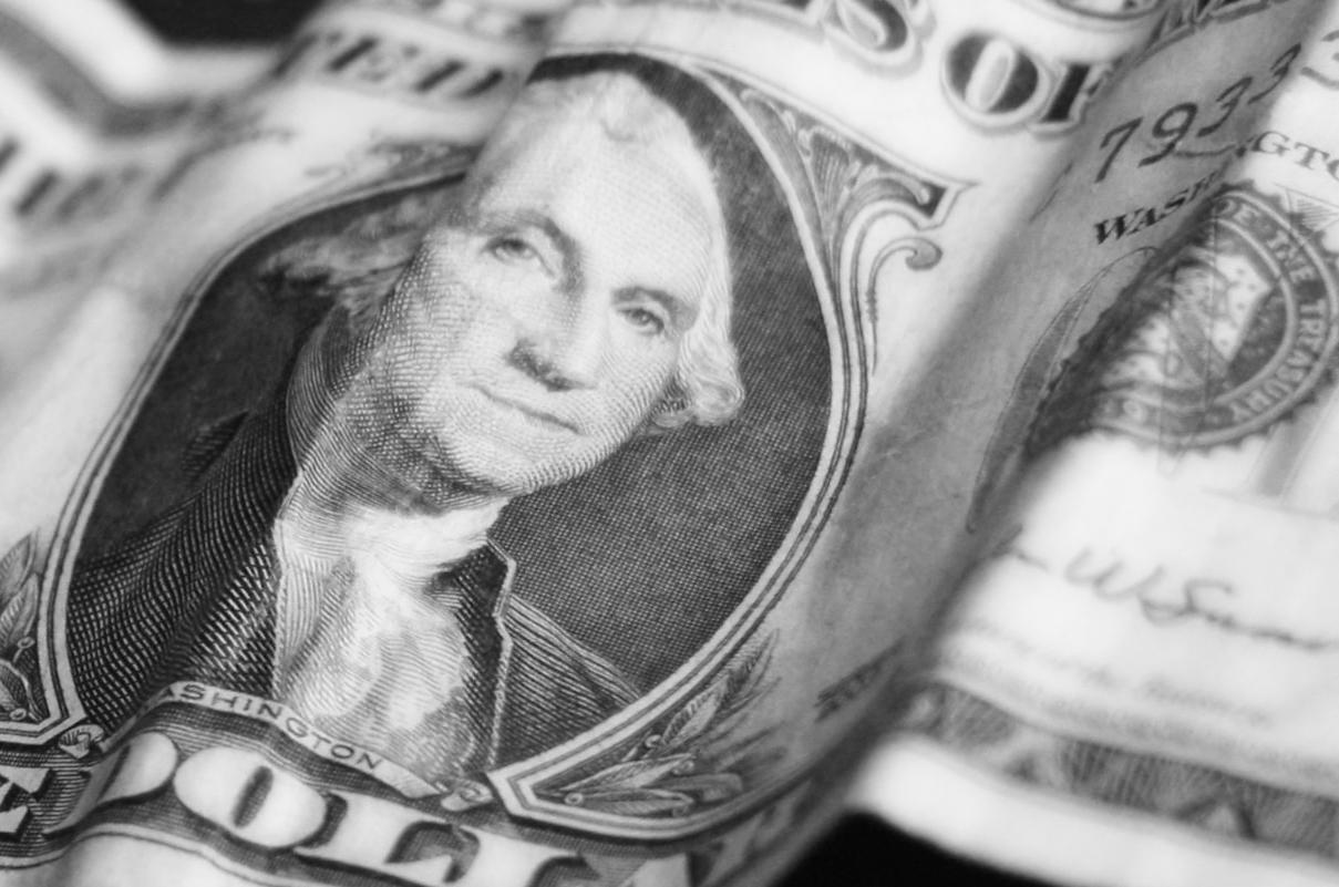 dinero, mercado y andy warhol